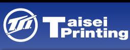 大成印刷株式会社